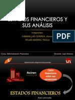 ESTADOS FINANCIEROS Y SUS ANÁLISIS.pptx