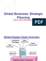 15-Going Global- Strategic Planning-240209