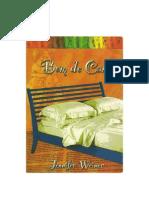 Jennifer Weiner - Bom de Cama (1)
