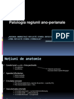 Patologia-Regiunii-Anoperianale