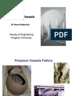 Lesson10 Pressure Vessel 1