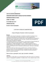 custo da tonelada de vapor.pdf