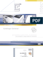 Catalogo1 Intec Portero