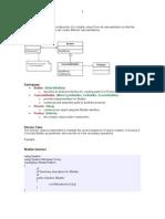 Builder Pattern.doc