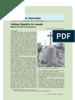 SuplementoArqueologiamaro2013.pdf
