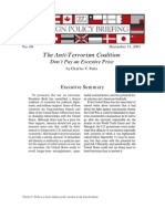 The Anti-Terrorism Coalition