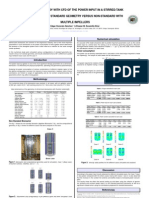 Sciposter Example
