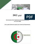 Rapport Nabni 2012-Vf