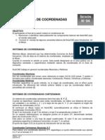 04- Sistema de Coordenadas