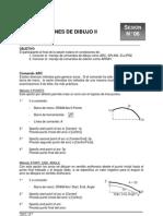 06- Ordenes de Dibujo II