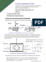 ensayo de corte directo y comprension.pdf