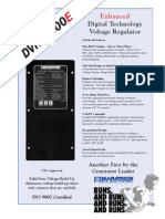 Dvr2000e Brochure Gpn023