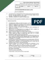 TI0137_Muestreo_agualluviaIDEAM
