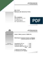 Presentacion_introduccion