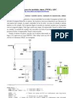 Ejemplos para pic16f877a.doc