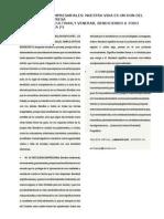 REFLEXIONES EMPRESARIALES.doc