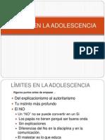 lmitesenlaadolescencia