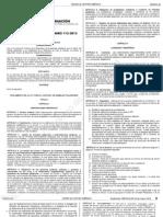ACUERDO GUBERNATIVO NÚMERO 113-2013.pdf