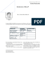 SindromeHellp.pdf