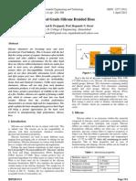 Identification of Longitudinal Aircraft Dynamics by Process Model using MATLAB/SIMULINK  Jitu Sanwale, Dhan Jeet Singh