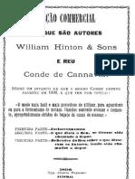 1898-acomercial