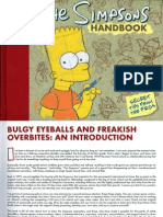 The Simpsons Handbook.pdf
