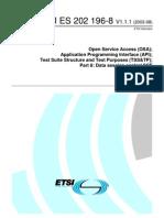es_20219608v010101p.pdf