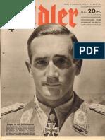 Der Adler 1942 19