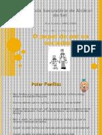 o papel do pai- psicologia apresentaçao 2007(1)