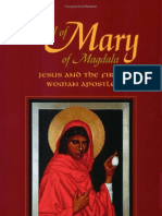 The Gospel of Mary of Magdala.pdf