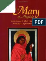 The Gospel of Mary of Magdala.pdf