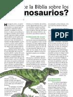 RaulEsperante_Dinosaurios