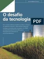 Inovacao Em Pauta 8 Biocombustiveis 0202