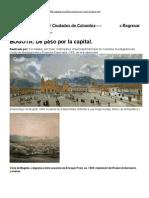 BOGOTÁ_ De paso por la capital..pdf