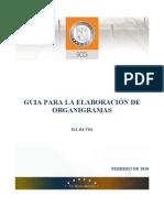 Guiaorga2010 Sonora 2