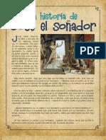 Jose Sonador