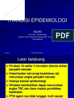 _TRANSISI EPIDEMIOLOGI.ppt