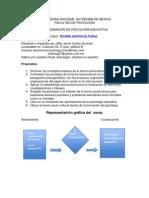 programasociocultural13.docx
