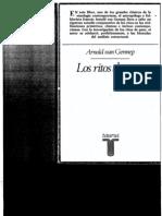 Documento 13- Los ritos de paso.pdf
