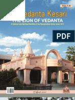 The_Vedanta_Kesari_April_2013.pdf