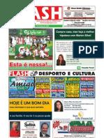 Flash News Nº211