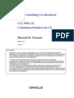CLL_F041_GL_UG_SPN