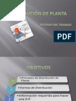 Distribucion en Planta Definitva