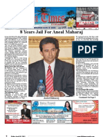 FijiTimes_April 19