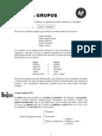 Analisis de Grupos-1