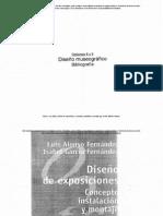 Diseno-de-exposiciones.pdf