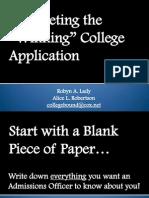documentos similares a free printable act practice test pdf