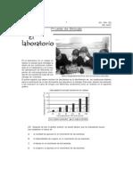BIOLOGIA_2006_1.pdf