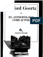 El antropologo como autor.pdf