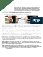 Altoirea Pomilor Fructiferi.doc2